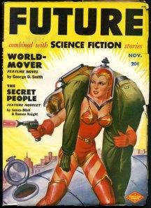 future-cover2